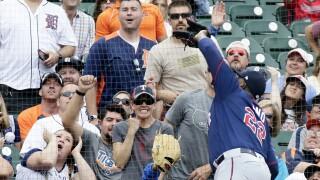 Miguel_Sano_Minnesota Twins v Detroit Tigers