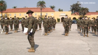 Marine recruits.png