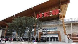 H-E-B extends temporary hours of operation across Texas
