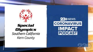 23ABC Coronavirus Impact Podcast: Episode 27