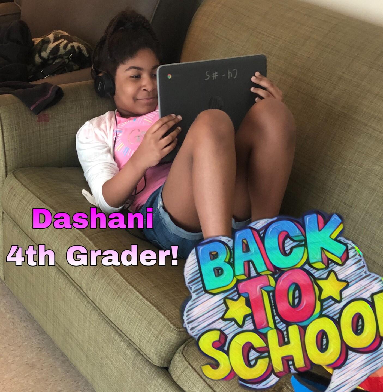 Dashani's back to school.jpg