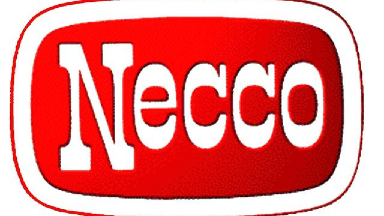 Necco Wafers, Sweethearts aren't dead after all