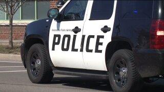 Hit-and-run driver sought after child struck inKalamazoo