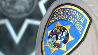 CHP given grant to address aggressive driving