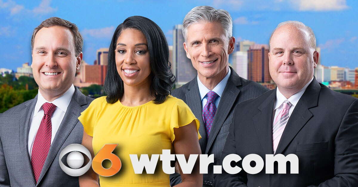 WTVR-dot-COM--Anchors-1200x630.jpg