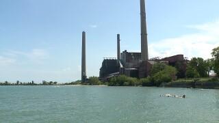 avon lake power plant 1.jpg