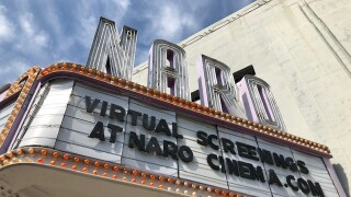 Naro Cinema.jpg