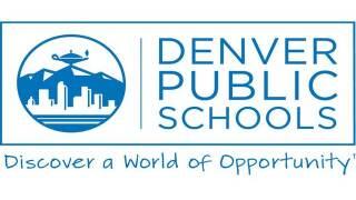 DPS_Logo_1434772750117_20126791_ver1.0_640_480.jpg