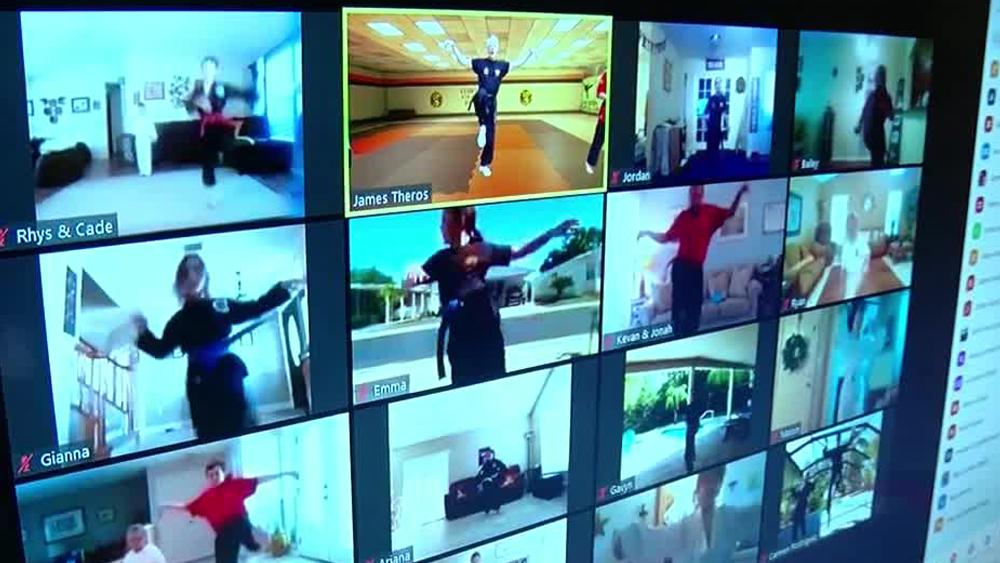 virtual-karate2.png