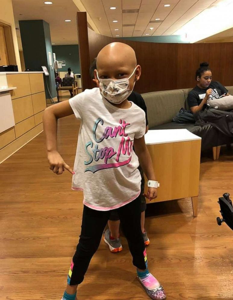 girl-celebrates-birthday-cancer-free-donates-gifts-02-ht-np-190709_hpEmbed_7x9_992.jpg