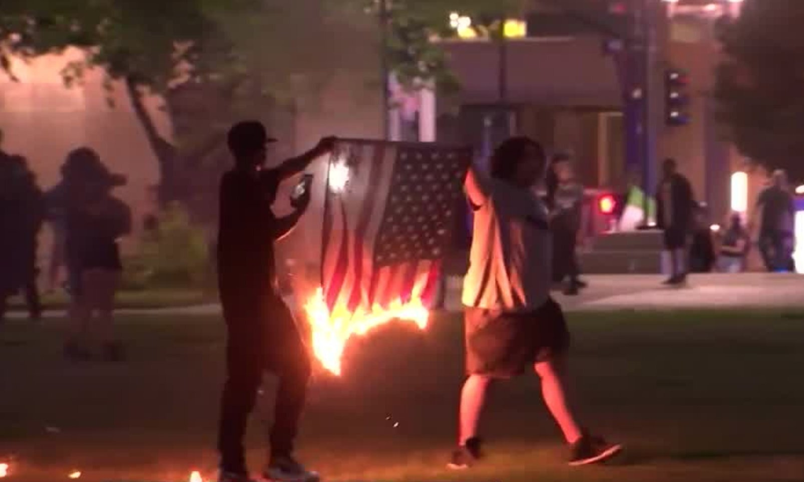 Flag burned.jpeg