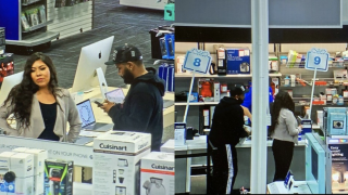 Costco fraud suspects.png