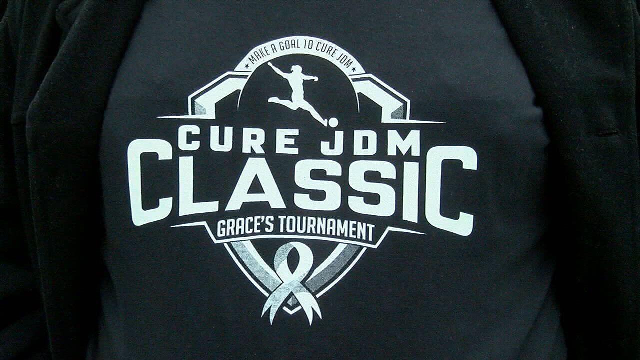 Leon Hosts Cure JDM Classic