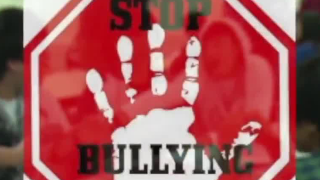 Bill proposes bullied students change schools