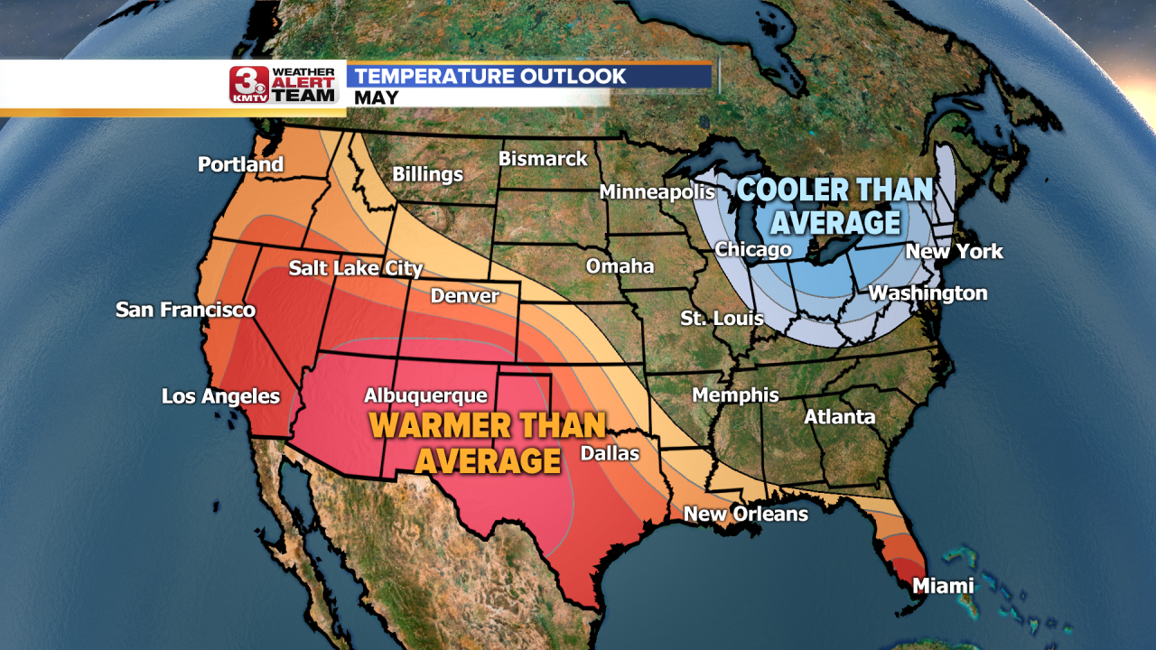 Nation Temp Monthly Outlook.png