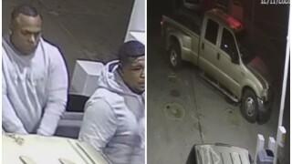 Gas Station skimmer suspects.jpg