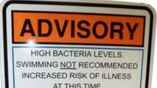swimming advisory.PNG