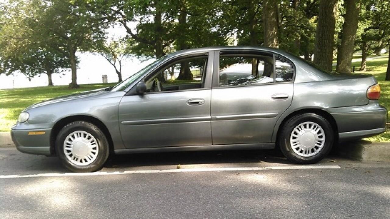 car extended warranty.jpg