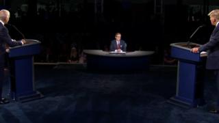 Debate Trump Biden.PNG