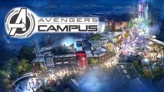 california adventure Avengers Campus.jpg