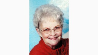 Obituary: Joyce G. Brumberger
