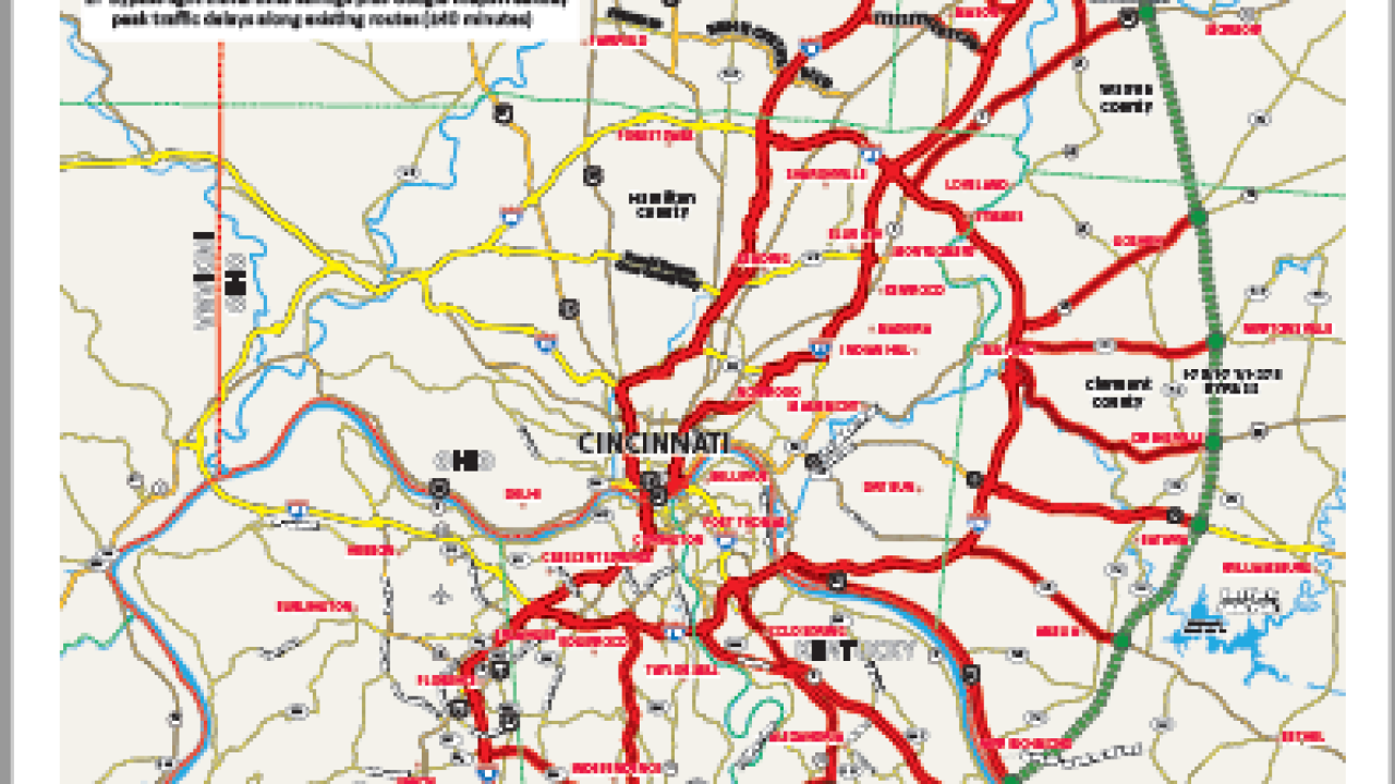 Cincy Eastern Bypass Map.PNG