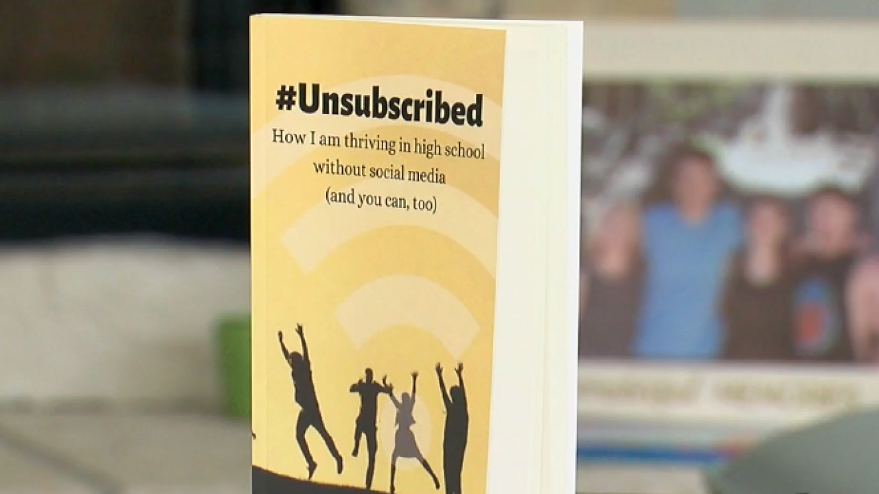 Unsubscribed Book.png