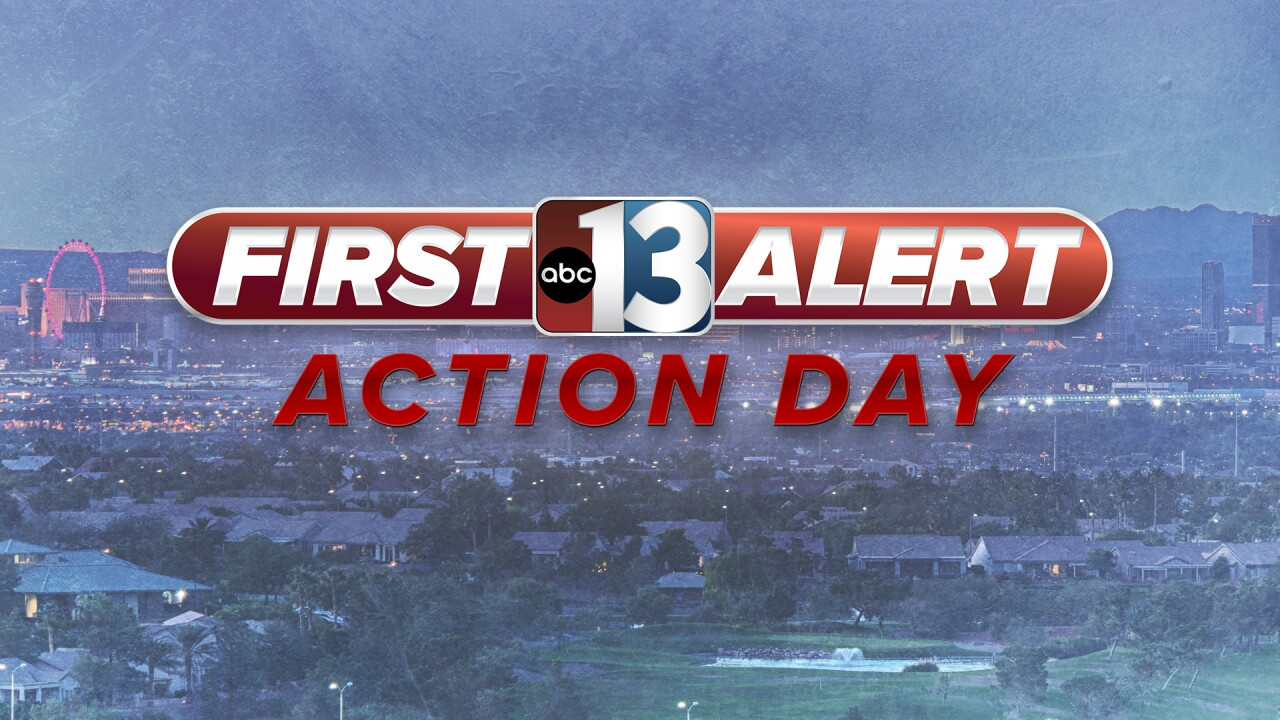 First Alert Action Day_Cold FS.jpg