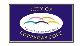 City of Copperas Cove raises utility rates