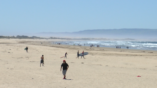 pismo beach.PNG