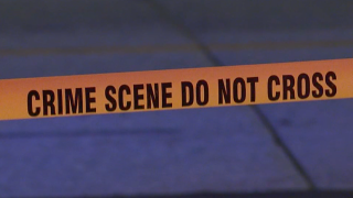 Crime Scene Tape generic.png