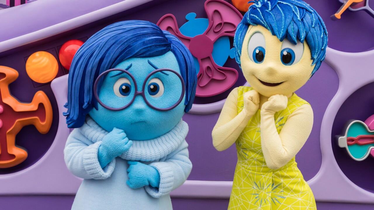 inside out emotional whirlwind disney pixar pier_3.jpg
