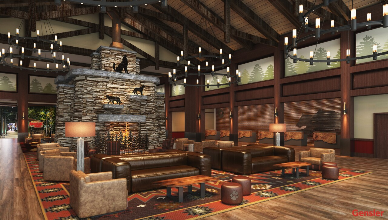 Great Wolf Lodge Grand Lobby.jpg
