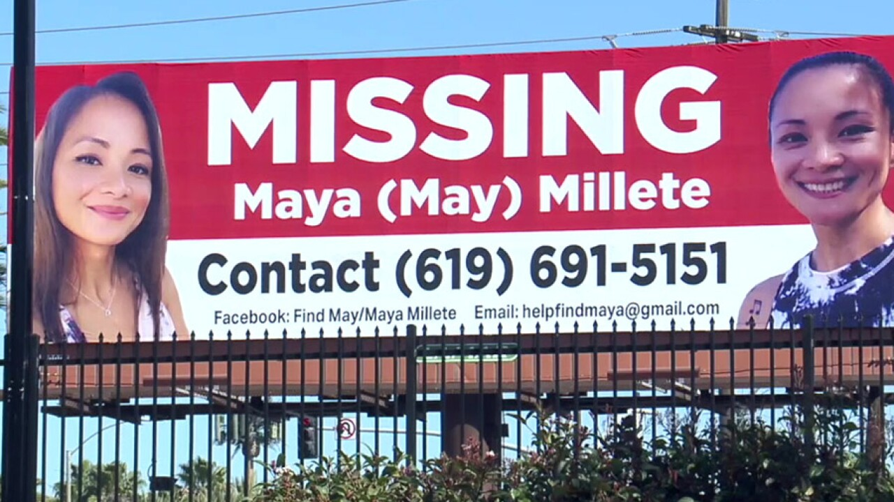 maya_millete_billboard.jpg