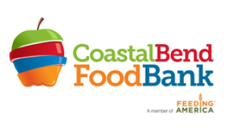 Coastal Bend Food bank receives much needed donation from CITGO