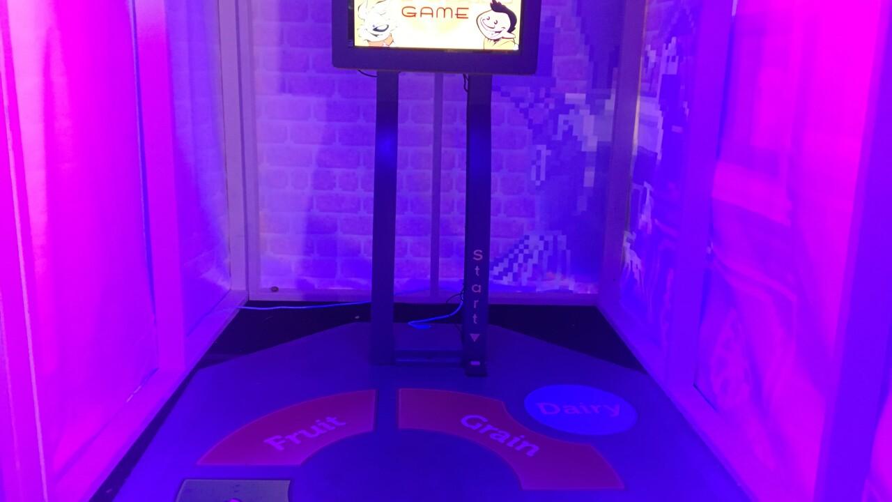 Purdue Arcade.JPG