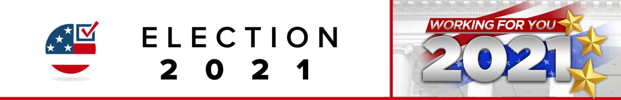 Election-header-2460x400-WFY.jpg