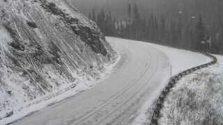 cameronpass-snow-sept8.jpeg