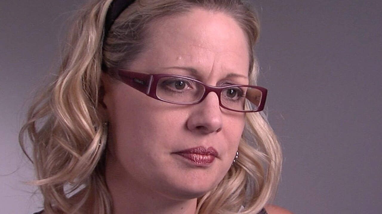 POLL: Sinema leads in Arizona senate race