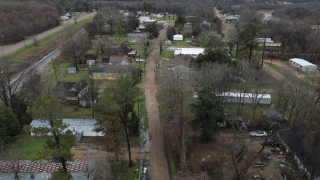 Man works to bring opportunity to this poverty-stricken Mississippi county