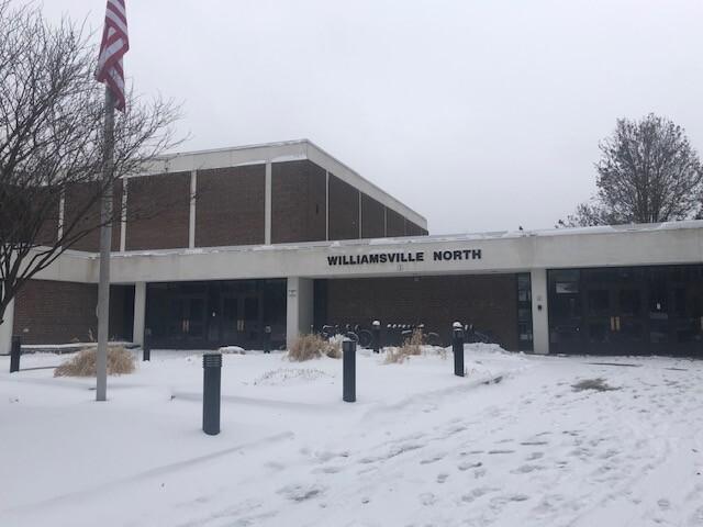williamsville north.jpg