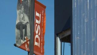 Dixie State University Banner.jpg