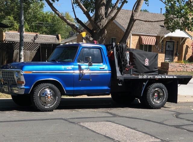 Stolen Ford F-350.jpg