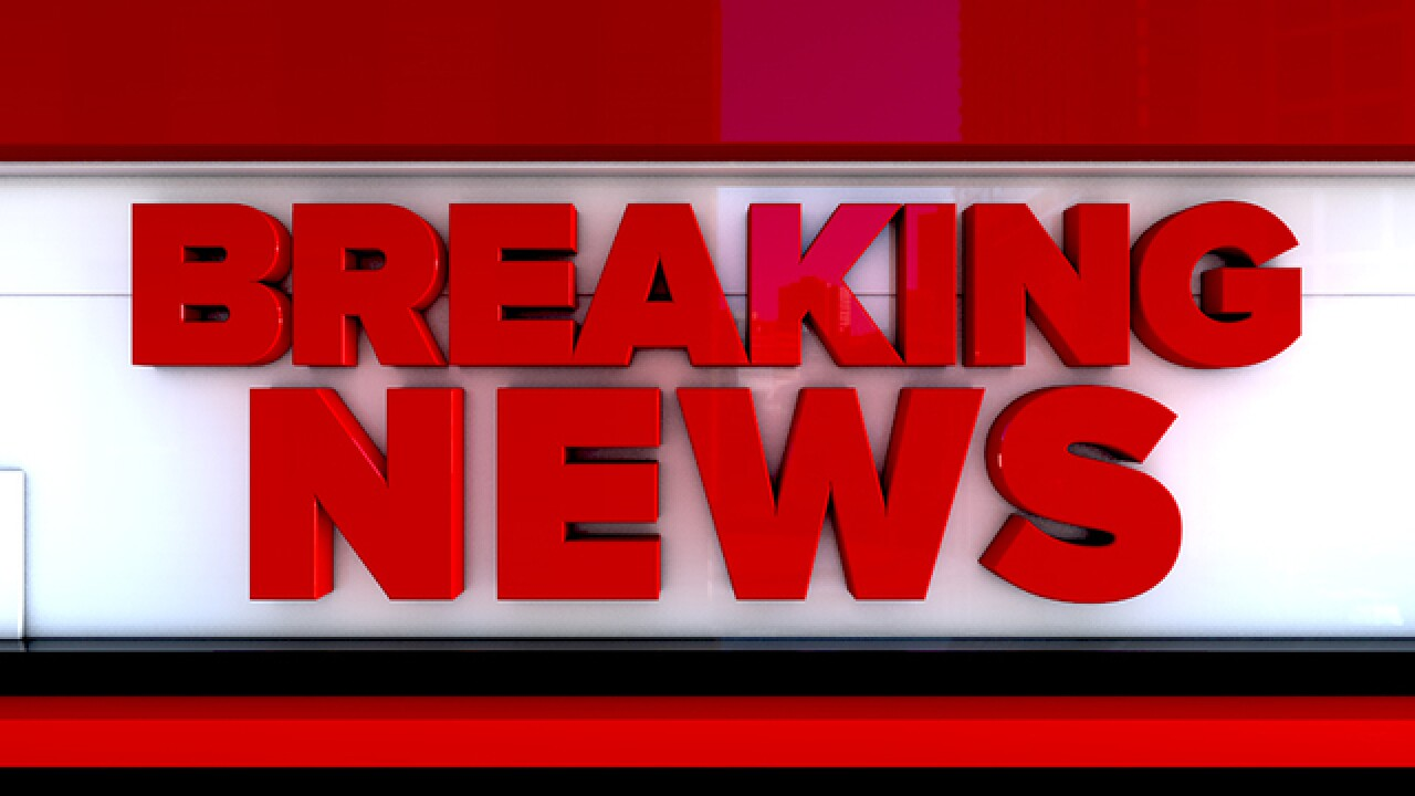 BREAKING: Two killed in Saunders County plane...