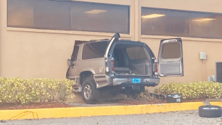 Pasco Wells Fargo crash.png