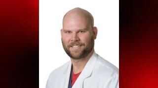 Dr. Hatfield.jpg