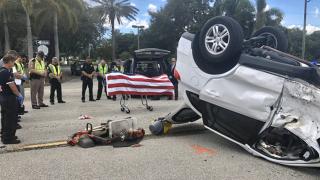 veteran-crash.png