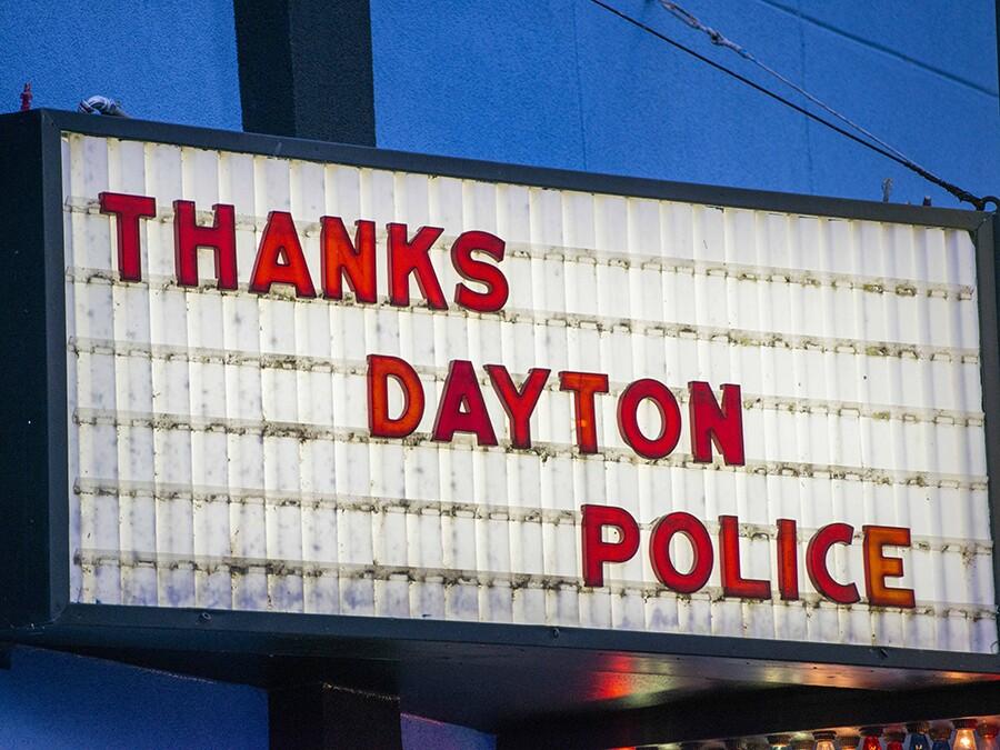 WCPO_Dayton49.jpg