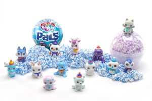 Playfoam pals snowy friends.jpg