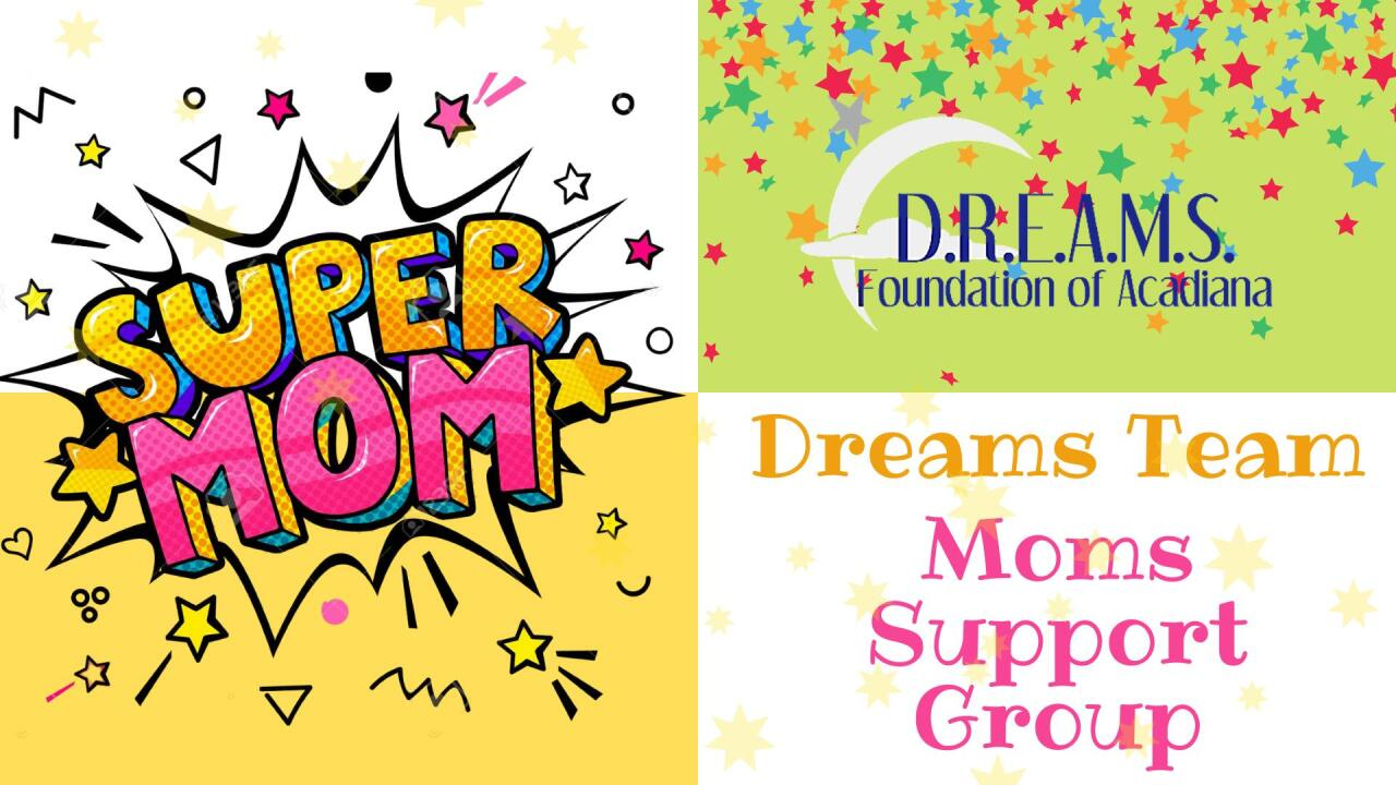 DREAMS Moms support group.jpg